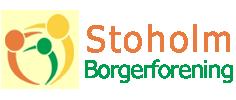 Stoholm Borgerforening